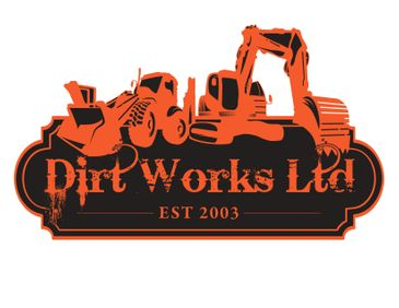 Dirt Works Bobcat Services Ltd
